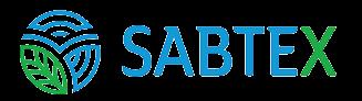 logo_sabtex_1_-1-removebg-preview